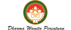 DWP Kota Cirebon